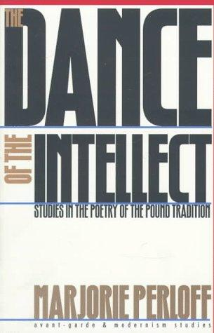 Download The dance of the intellect