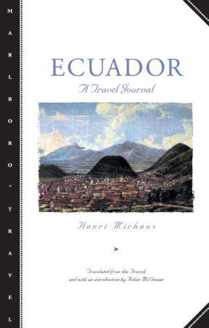 Download Ecuador