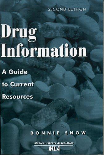 Download Drug Information