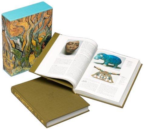 Download Art History