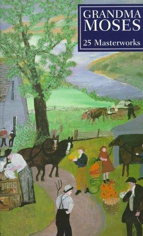 Download Grandma Moses