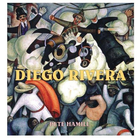 Download Diego Rivera