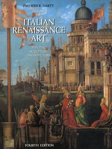 Download History of Italian Renaissance art