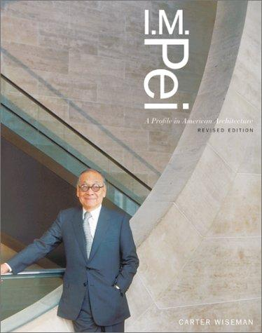 Download I. M. Pei