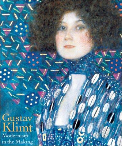 Download Gustav Klimt