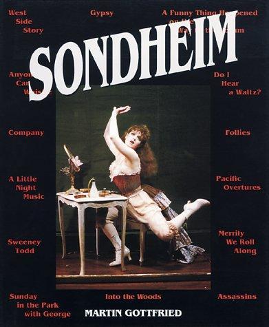 Download Sondheim