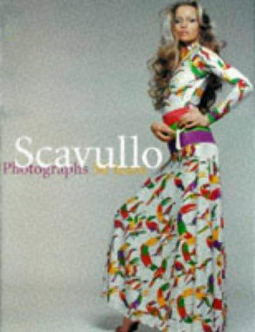 Download Scavullo