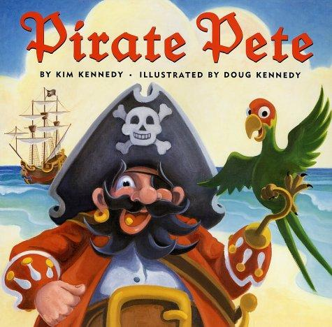 Download Pirate Pete