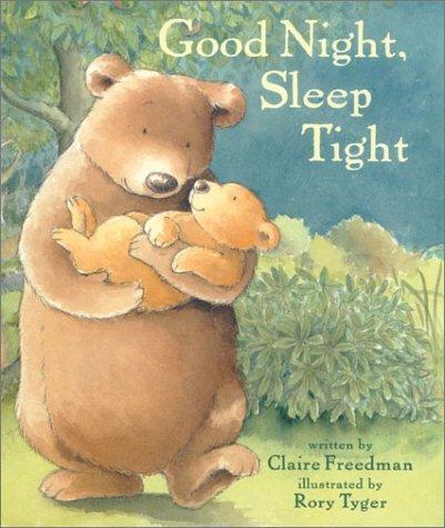 Download Good night, sleep tight