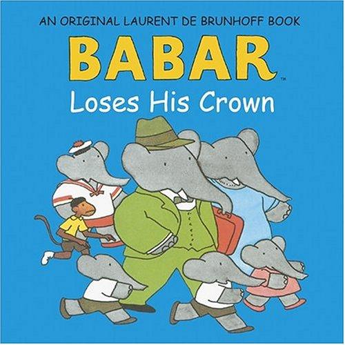 Download Babar loses his crown
