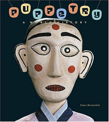 Download Puppetry