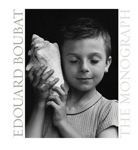 Download Edouard Boubat