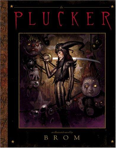 Download The Plucker