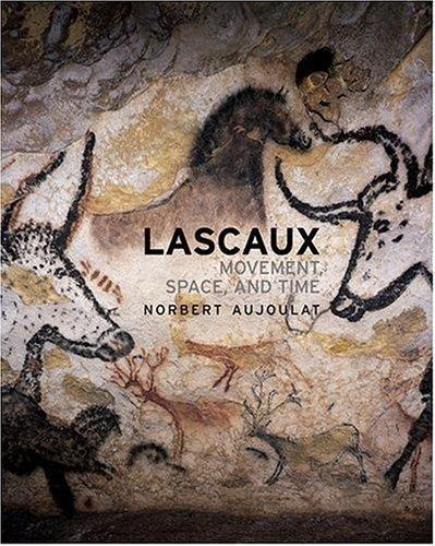 Download Lascaux