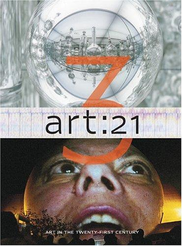 Download Art 21