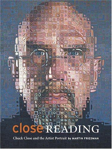 Download Close reading