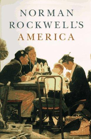 Download Norman Rockwell's America