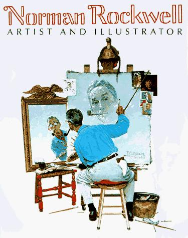 Download Norman Rockwell