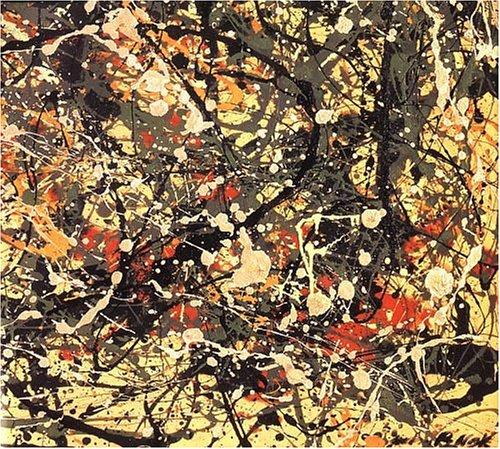 Download Jackson Pollock