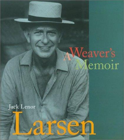 Download Jack Lenor Larsen