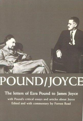 Download Pound/Joyce