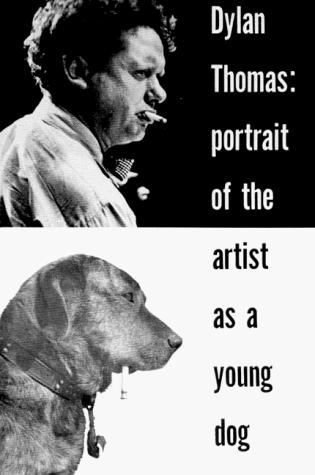 Download Portrait of the Artist As a Young Dog,