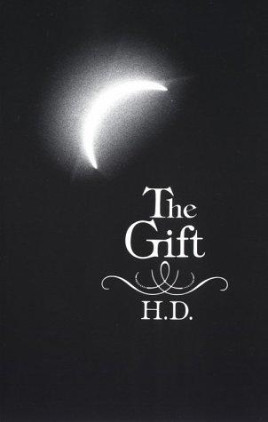 Download The gift