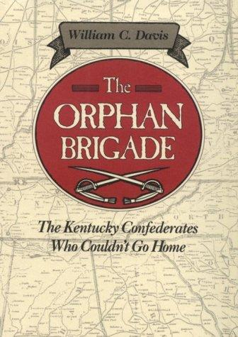 Download The Orphan Brigade