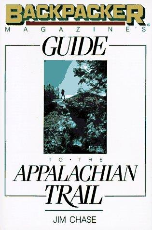 Download Backpacker magazine's guide to the Appalachian Trail