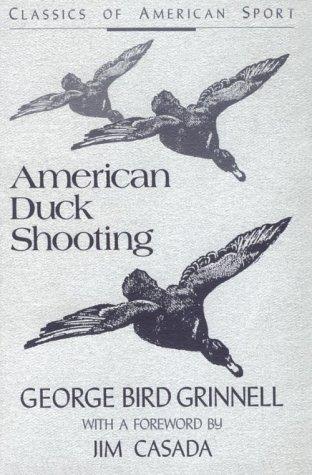 Download American duck shooting