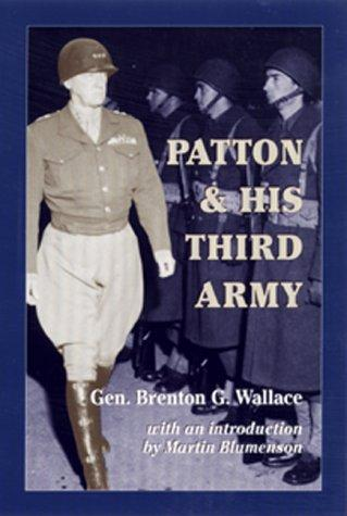 Download Patton and his Third Army