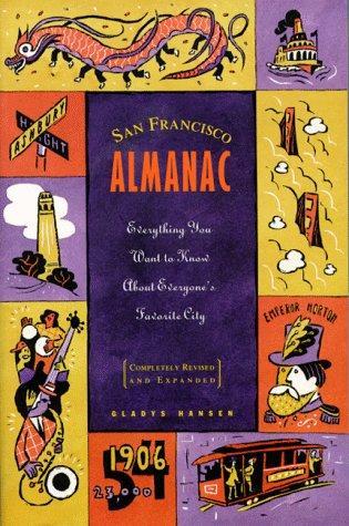 Download San Francisco almanac