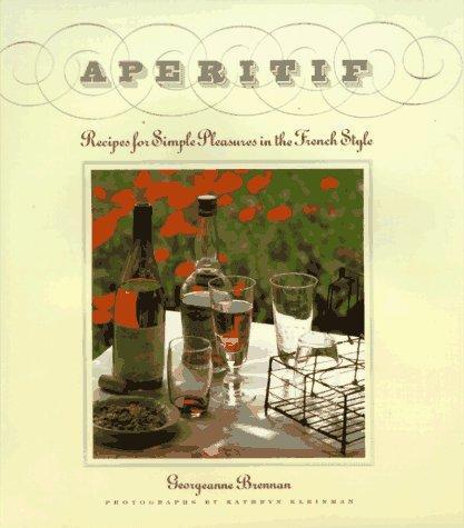 Download Aperitif