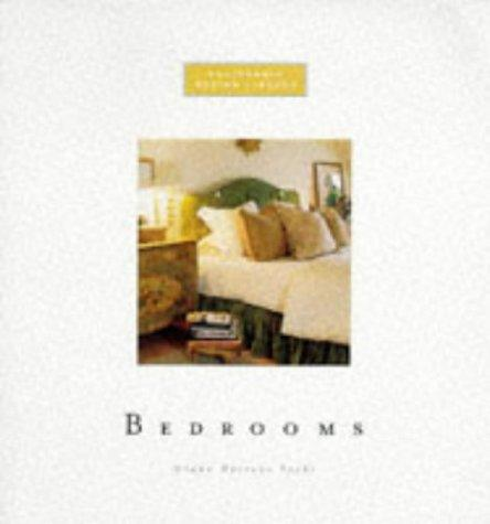 Download Bedrooms