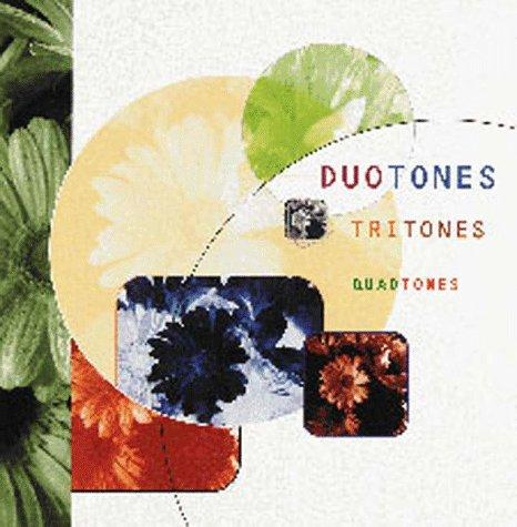 Download Duotones, Tritones, and Quadtones