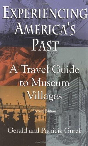 Download Experiencing America's past