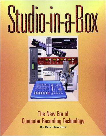 Download Studio-in-a-Box