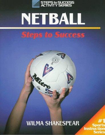 Download Netball