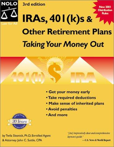 Download IRA's, 401(k)s & other retirement plans