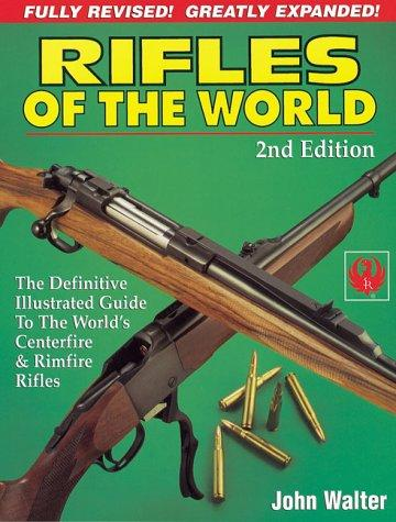 Download Rifles of the world