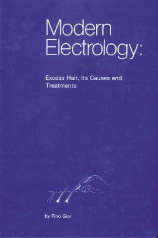 Download Modern electrology