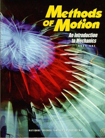 Download Methods of motion