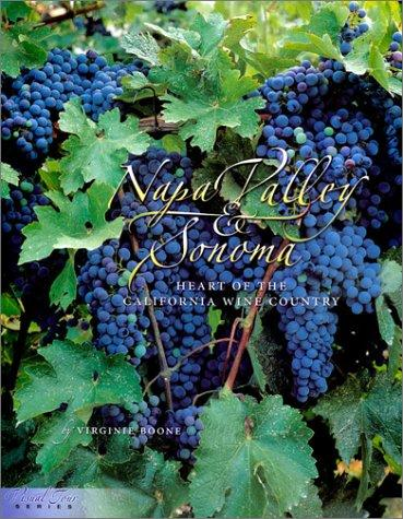 Download Napa Valley and Sonoma