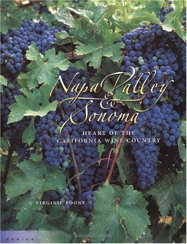 Download Napa Valley & Sonoma