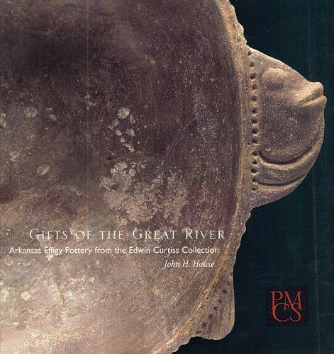 Download Gifts of the Great River