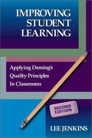 Download Improving student learning