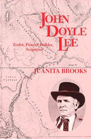Download John Doyle Lee