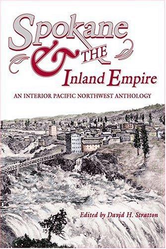 Download Spokane & the Inland Empire