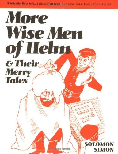 Download More Wise Men of Helm and Their Merry Tales