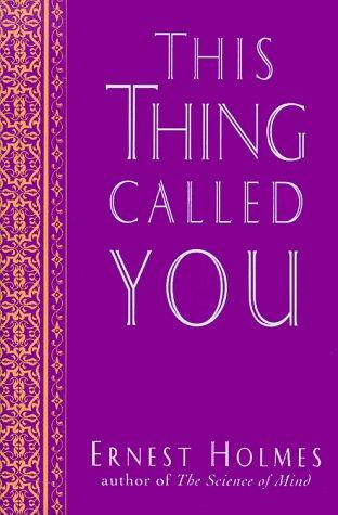 Download This thing called you